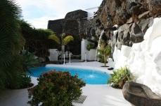 Lanzarote-Cesar-Manrique-Foundation
