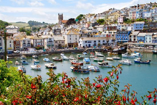 view-of-brixham-harbour