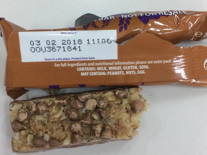 chocolate-e1501839776707.jpg