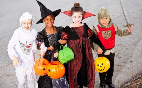 halloween-costume-kids-ftr