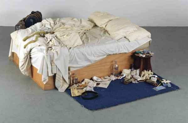 tracey_emin_my_bed_d5813479g.jpg