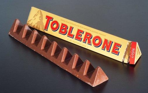 1200px-Toblerone_3362.jpg