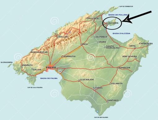 majorca-map.jpg