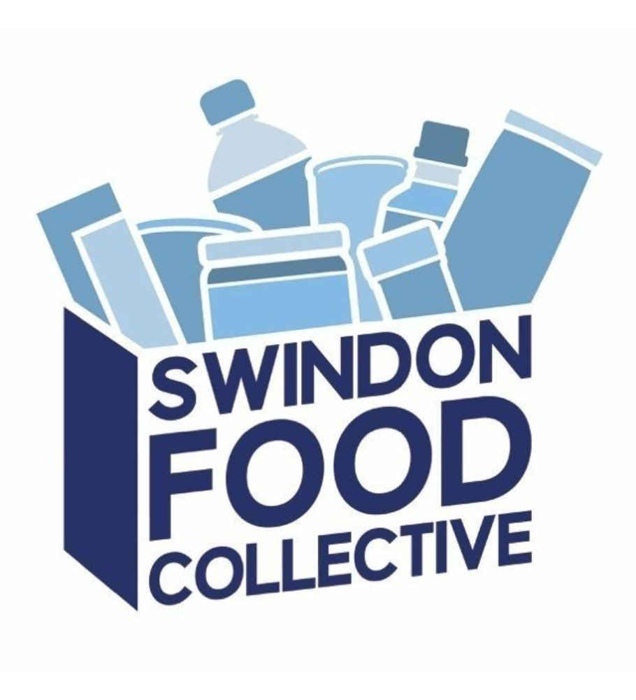 Swindon Food Collective